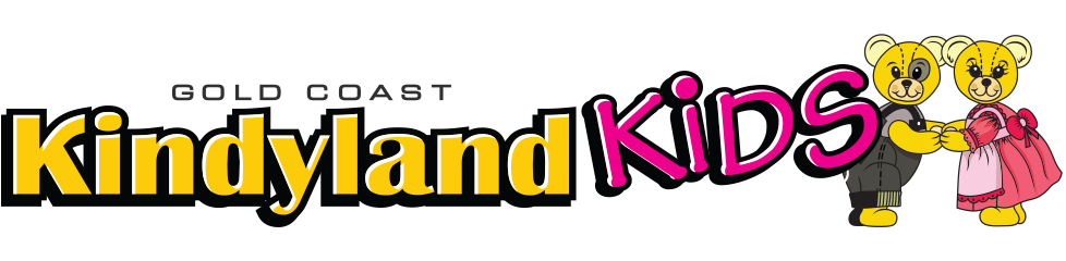 Kindyland Kids