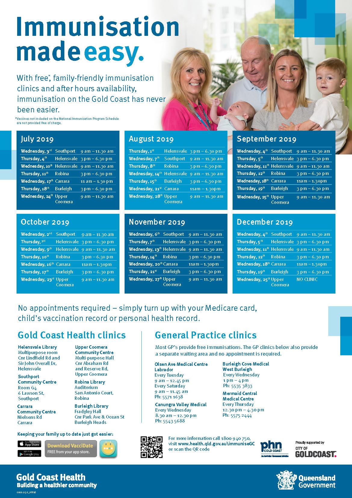 pub0066.05.6_immunisation-calendar-jul-dec19-v1_web