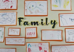 Families 1