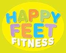 happy_feet_logo2