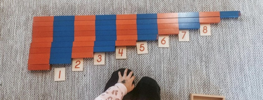red and blue number rods1